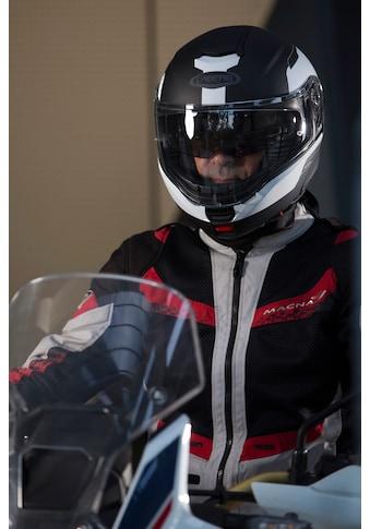 Caberg Motorradhelm »Levo Prospect« kaufen