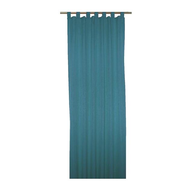 Wirth Vorhang »Julia«