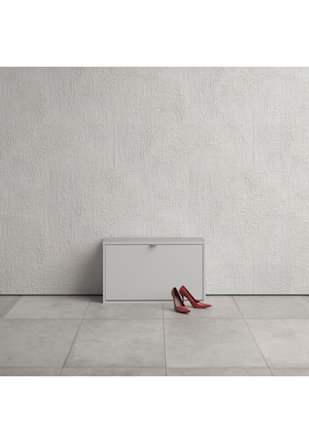 Home affaire Schuhschrank »Shoes« kaufen