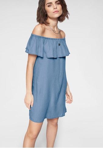 Tamaris Off - Shoulder - Kleid kaufen