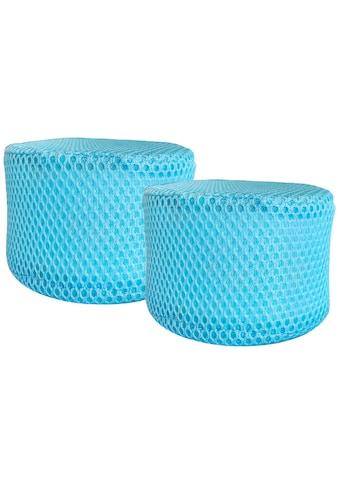 mSpa Pool-Filterkartusche »B0303499« kaufen