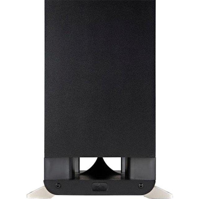 Polk »S50e« Stand-Lautsprecher