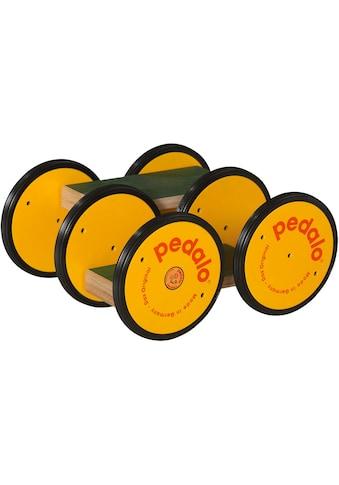 pedalo® Gleichgewichtstrainer »Classic« kaufen
