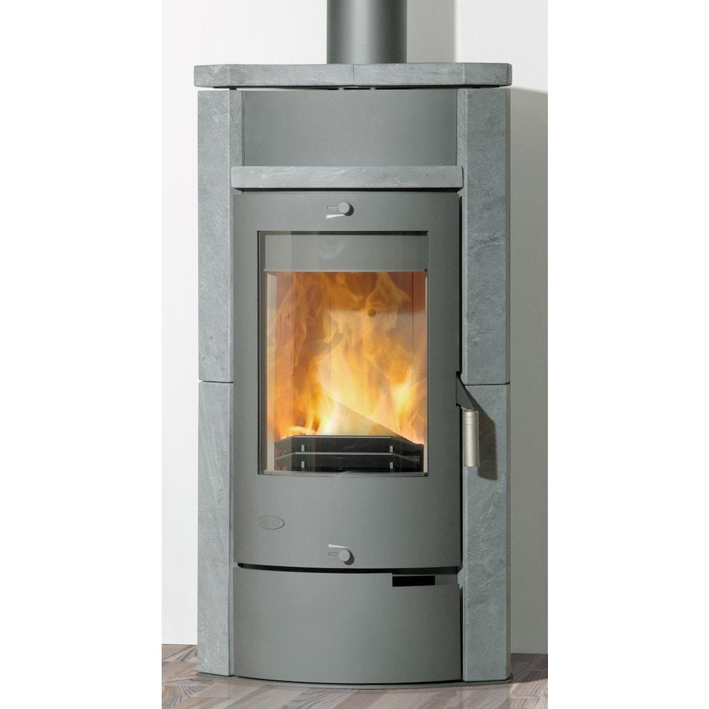 Fireplace Kaminofen »HAMBURG«