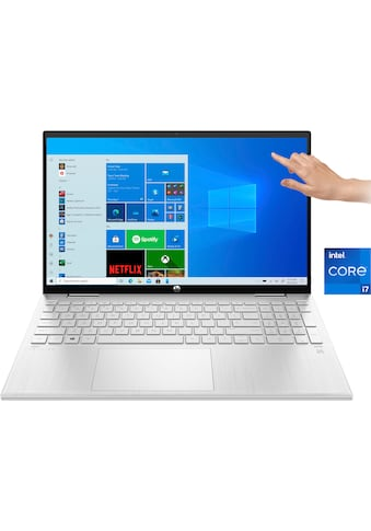 HP Notebook »Pavilion x360 Convertible 15-er0203ng«, ( 1000 GB SSD) kaufen