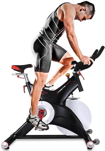 Sportstech Speedbike »SX500« kaufen