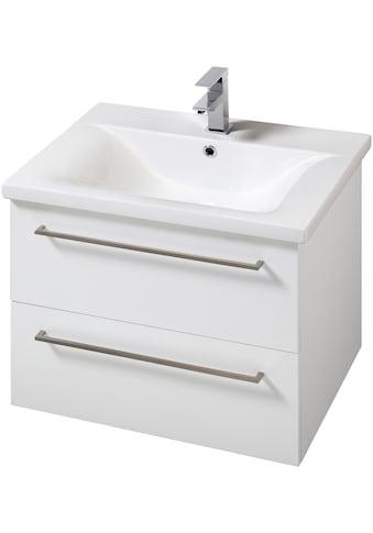 welltime Waschtisch »Torino«, Breite 60 cm kaufen