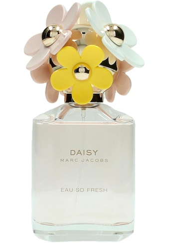 "MARC JACOBS Eau de Toilette ""Daisy Eau So Fresh"" kaufen"
