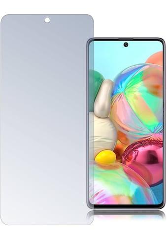 4smarts Schutzglas kaufen