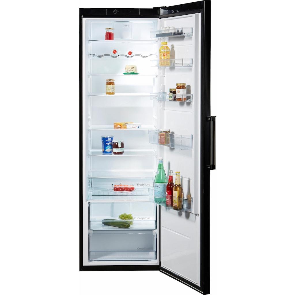 GORENJE Vollraumkühlschrank, 185 cm hoch, 60 cm breit