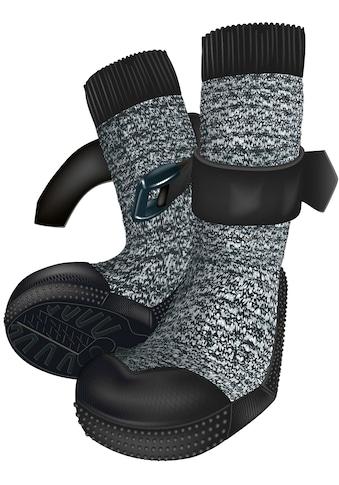 TRIXIE Pfotenschutz »Walker Socks«, 2 Stk., in versch. Größen kaufen