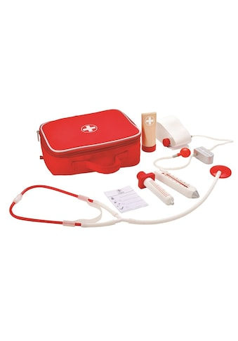Hape Spielzeug-Arztkoffer kaufen