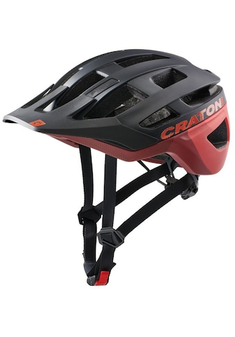 Cratoni Fahrradhelm »AllRace« kaufen