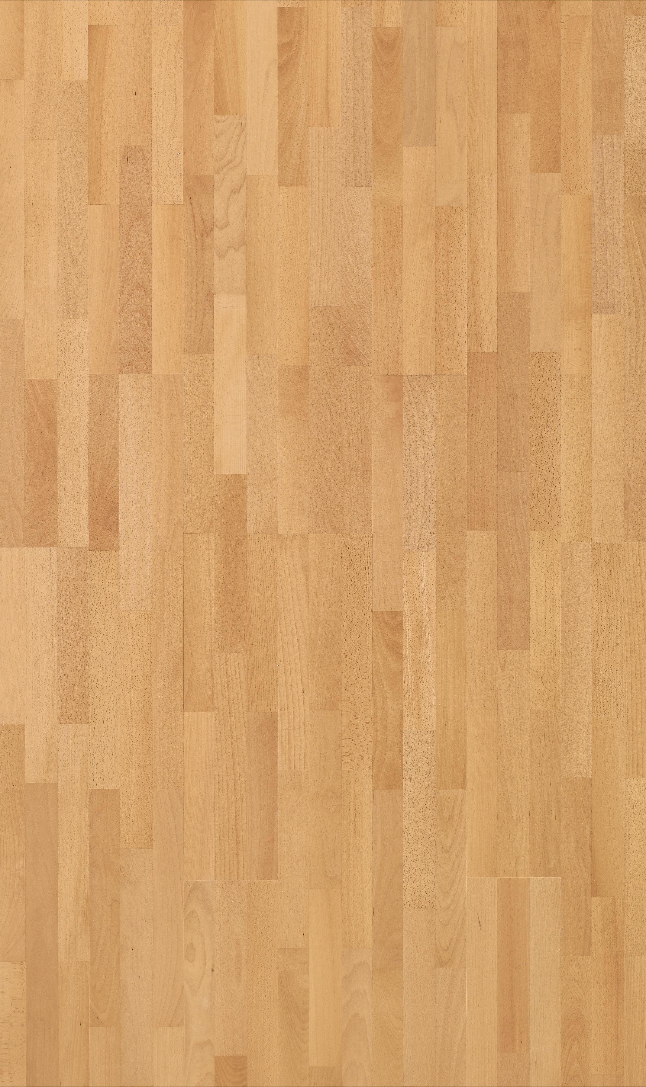 PARADOR Parkett »Classic 3060 Natur - Buche, lackiert«, 2200 x 185 mm, Stärke: 13 mm, 3, 66 m² | Baumarkt > Bodenbeläge > Parkett | Braun | Buche - Lackiert | PARADOR