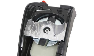 Grizzly Messerhäcksler »EMH 2440« kaufen