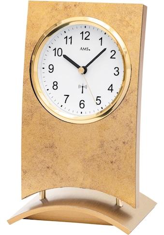 AMS Funktischuhr »F5157« kaufen