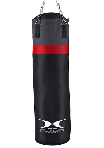Hammer Boxsack »Cobra« kaufen