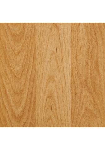 BODENMEISTER Laminat »Schiffsboden Buche«, 1376 x 193 mm, Stärke: 7mm kaufen