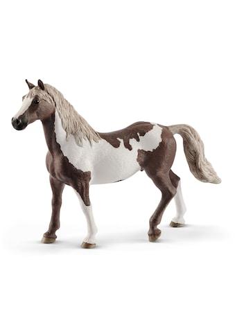 Schleich® Spielfigur »Horse Club, Paint Horse Wallach (13885)« kaufen