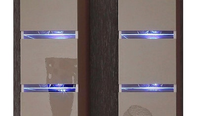 LED Glaskantenbeleuchtung, 1 St. kaufen