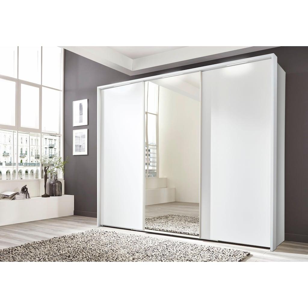 nolte® Möbel Schwebetürenschrank »Marcato 2.1«