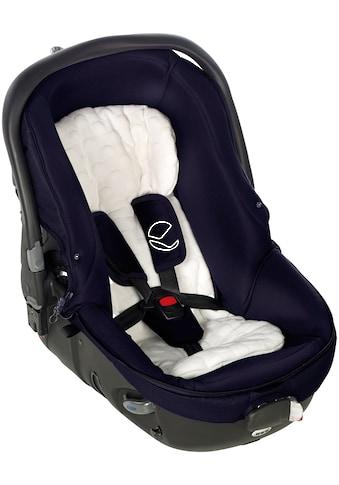 Jane Babyschale »Matrix Light 2«, Klasse 0+ (bis 13 kg) kaufen