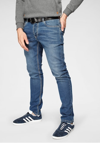 John Devin Slim - fit - Jeans kaufen
