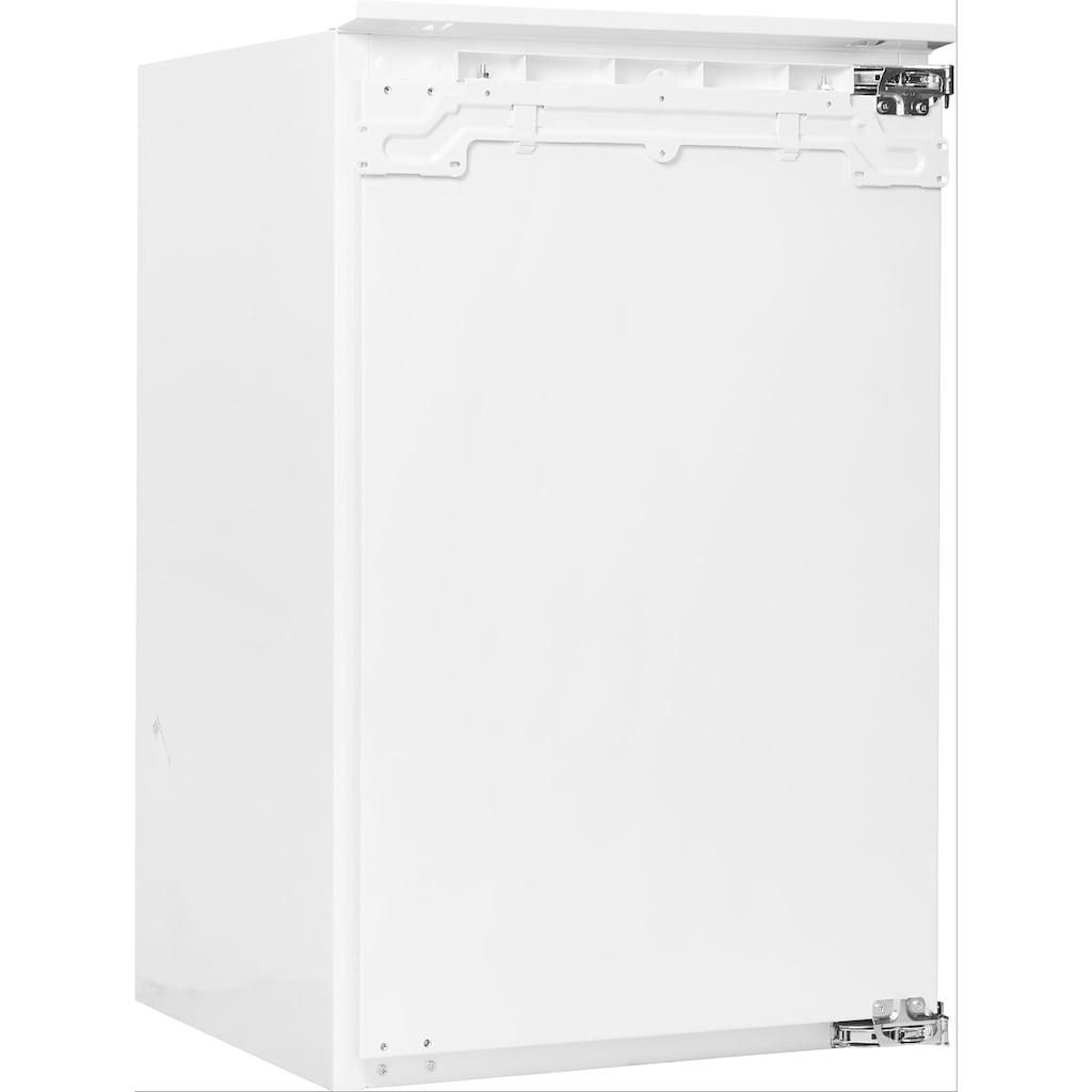 AEG Einbaukühlschrank »SKE688E1AF«
