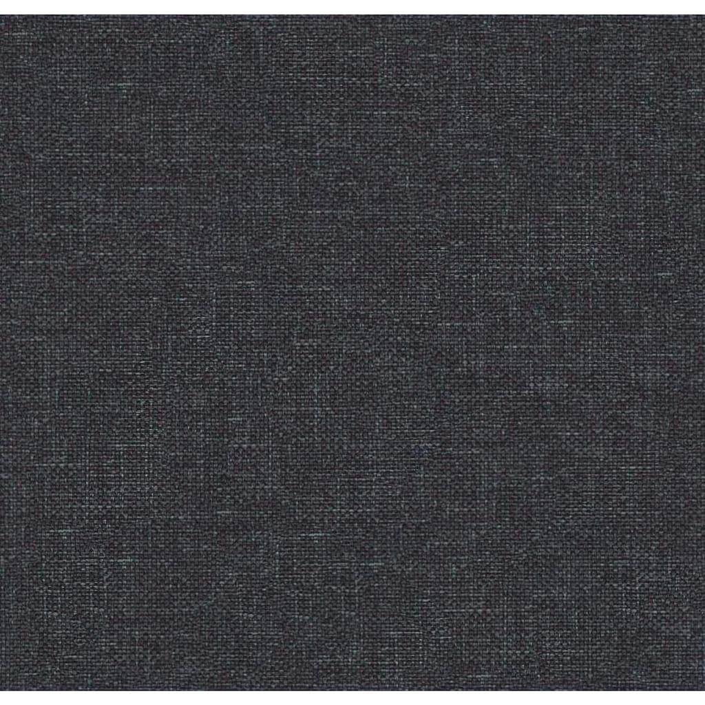 ADA trendline Taschenfederkernmatratze »Tango-S«, (1 St., 1 oder 2-tlg.)