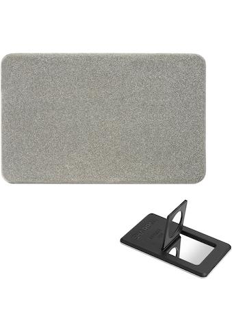 SHARPAL Schleifstein »CreditCard Diamond Coarse 325«, Diamantcard 325 kaufen