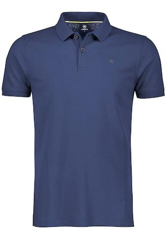 LERROS Poloshirt kaufen
