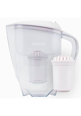 Philips Wasseraufbereiter »AWP2900« kaufen