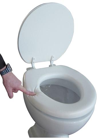 ADOB WC - Sitz, »Soft« kaufen