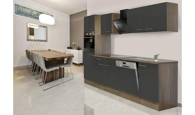 Küchenzeile »York« kaufen