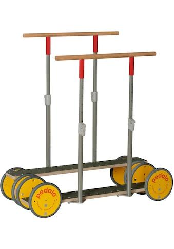 pedalo® Gleichgewichtstrainer »Pedalo Reha-Bar S« kaufen