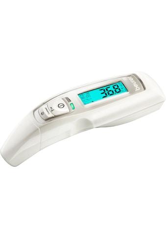 BEURER Fieberthermometer »FT 70« kaufen