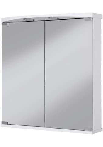 JOKEY Spiegelschrank »Ampado 60 LED«, Breite 60 cm kaufen