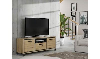 Lowboard, Breite 158 cm kaufen