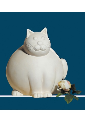 GILDE Dekofigur »Katze Molli« (1 Stück) kaufen