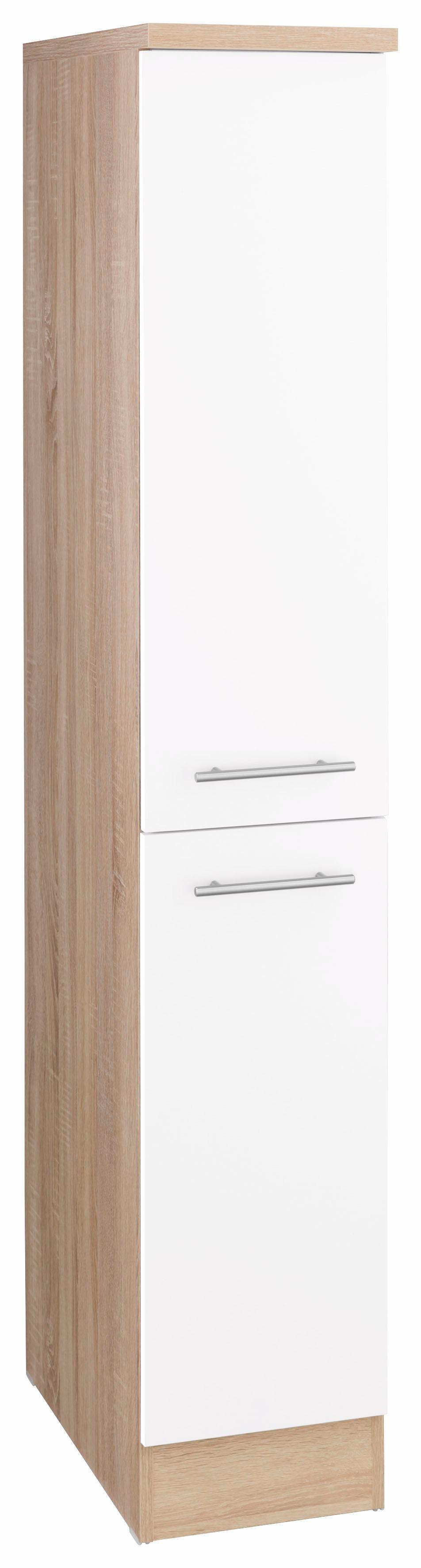 OPTIFIT Apothekerschrank »Kalmar«