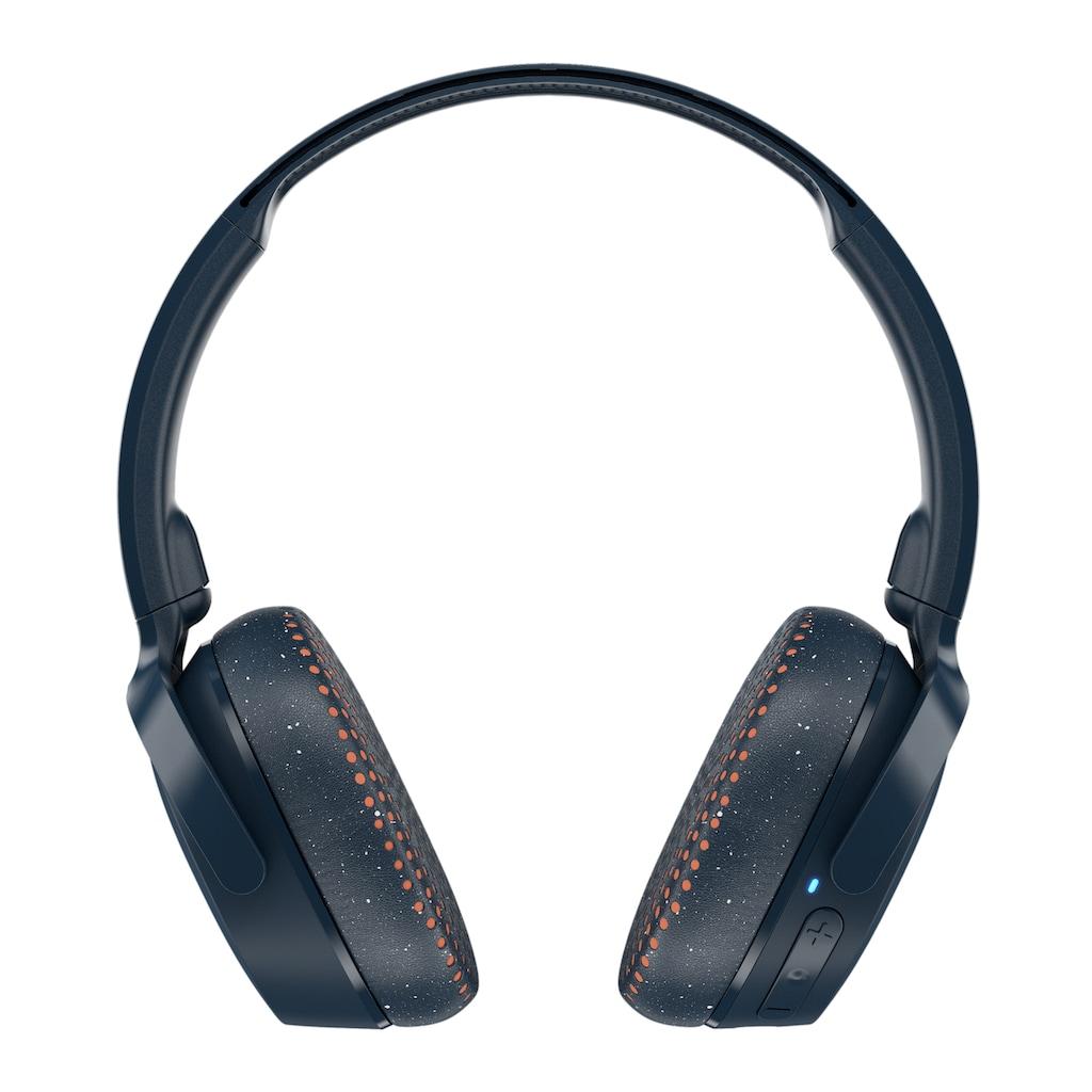 Skullcandy Headset