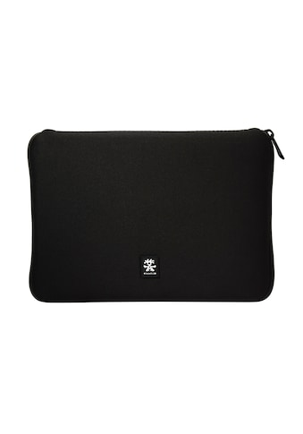 "Crumpler Tablettasche »The Gimp 10"" Schwarz iPad / iPad Pro 11"" / iPad Ai« kaufen"