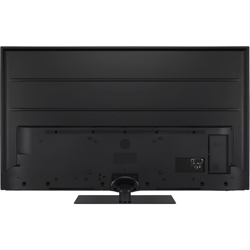 "Panasonic LCD-LED Fernseher »TX-65HXW704«, 164 cm/65 "", 4K Ultra HD, Smart-TV"