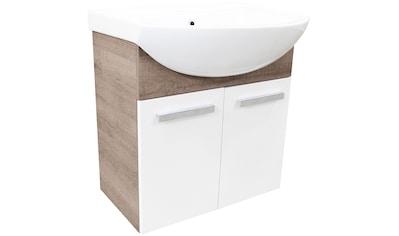 FACKELMANN Waschbeckenunterschrank »A - Vero« kaufen