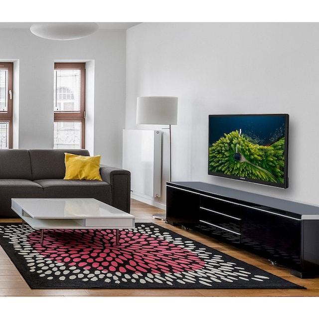 Hitachi LED-Fernseher (24 Zoll, HD ready, Smart TV, Triple Tuner) »H24E2000«