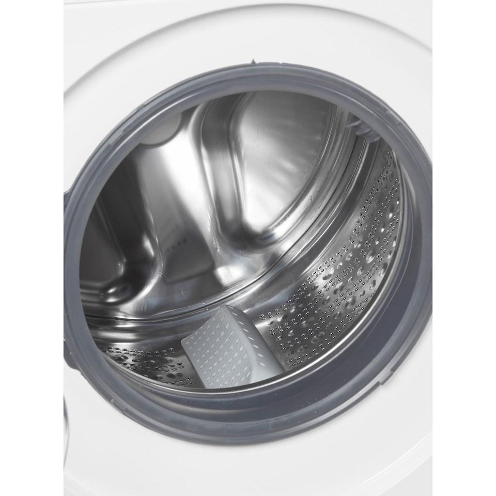 BOSCH Waschmaschine »WAX28M42«, 8, WAX28M42
