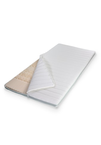 Topper »Topper Softtop Kaltschaum«, Stendebach, 8 cm hoch, Raumgewicht: 35 kaufen