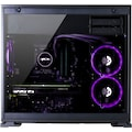 Hyrican Gaming-PC »Alpha 6621«