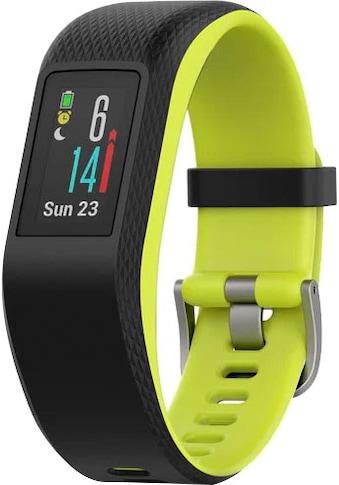 Garmin GARMIN Smartwatch kaufen