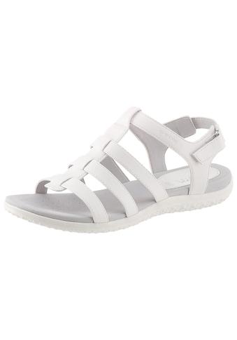 Geox Sandale kaufen